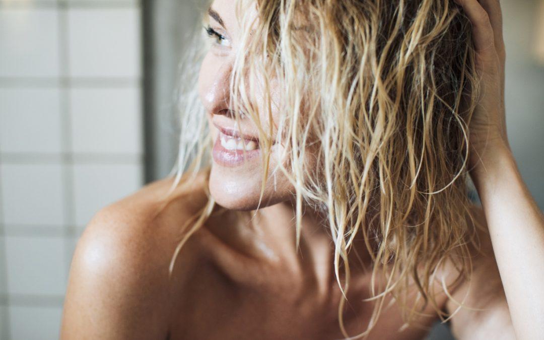 Toxické látky v kosmetice